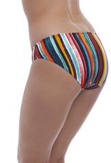 Freya Bali Bay Bikini Brief Large