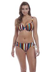 Freya Bali Bay Bikini Top 32F
