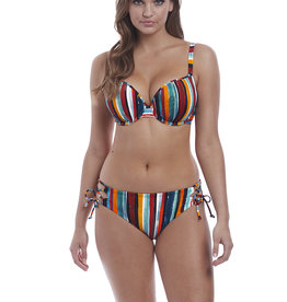 Freya Bali Bay Rio TieSide Brief XLarge