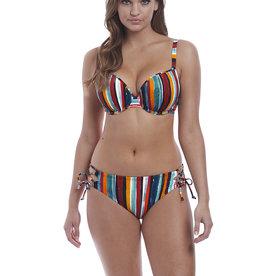 Freya Bali Bay Bikini Top 36E