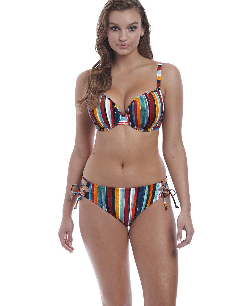 Freya Bali Bay  Bikini 36E