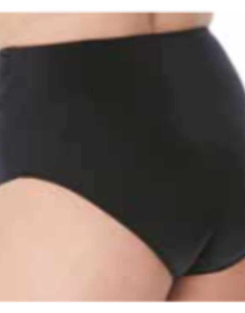 Elomi Slip Magnetic taille 16
