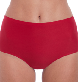 Fantasie Smooth Ease Slip Invisible Full Brief