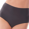 Smooth Ease Slip Invisible Full Brief