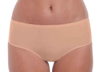 Smooth Ease culotte invisible
