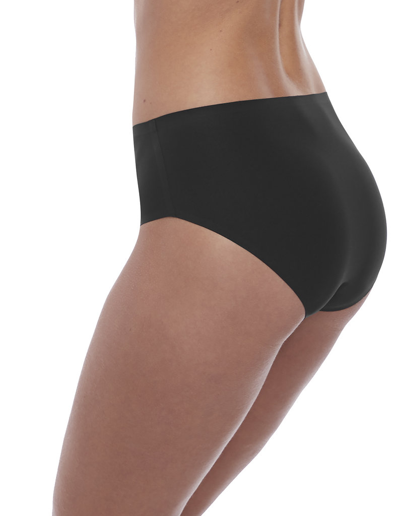 Fantasie Smooth Ease culotte invisible