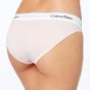 Bikini modern cotton