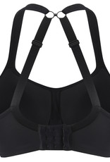 Panache Sports Bra underwire