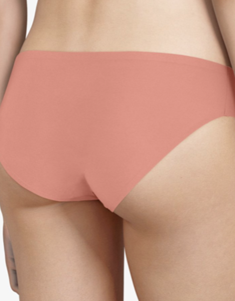 Chantelle Hipster Soft Stretch