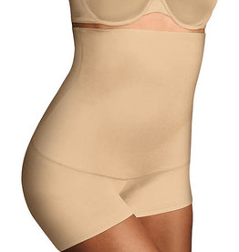 Maidenform Boyshort