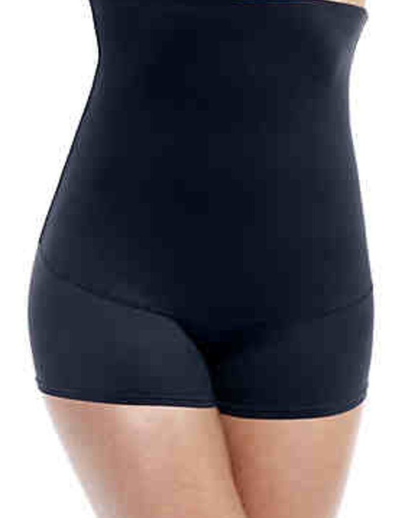 Maidenform Maidenform Boyshort