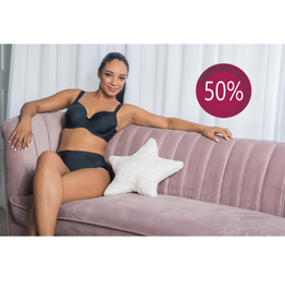 Fit Fully Yours Maxine 50%