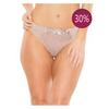 FFY U2532 Joyce Bikini