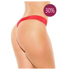 Fit Fully Yours Joyce Thong