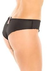 Fit Fully Yours Thong Nicole
