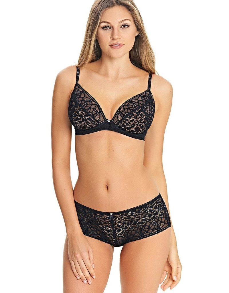 Freya Soiree Lace