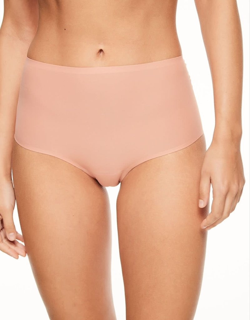 Chantelle Seamless Full Brief Soft Stretch