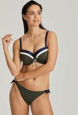 PrimaDonna Ocean Drive Bikini 34E