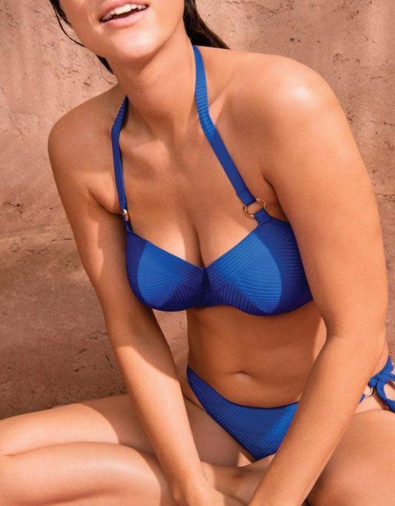 PrimaDonna  Sahara Bikini 34G