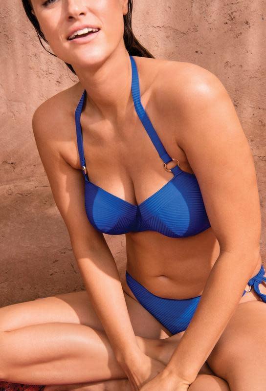 Sahara Bikini 34G