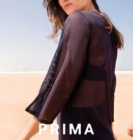 PrimaDonna Holiday M/L