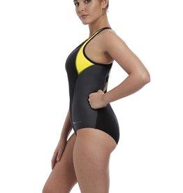 Freya Freestyle Swim 38 DD