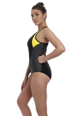 Freya Freestyle Swim 38 F