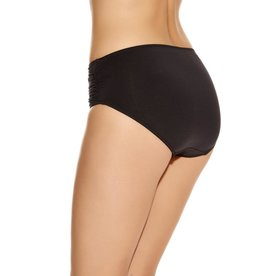 Fantasie Versailles full briefs light control