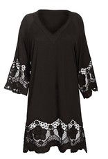 Fantasie Tunic Dione Large