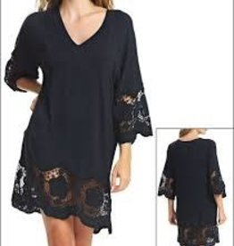 Fantasie Tunic Dione Medium