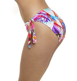 Fantasie Paradise Bay Medium
