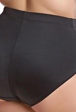 Elomi Essential culotte 26