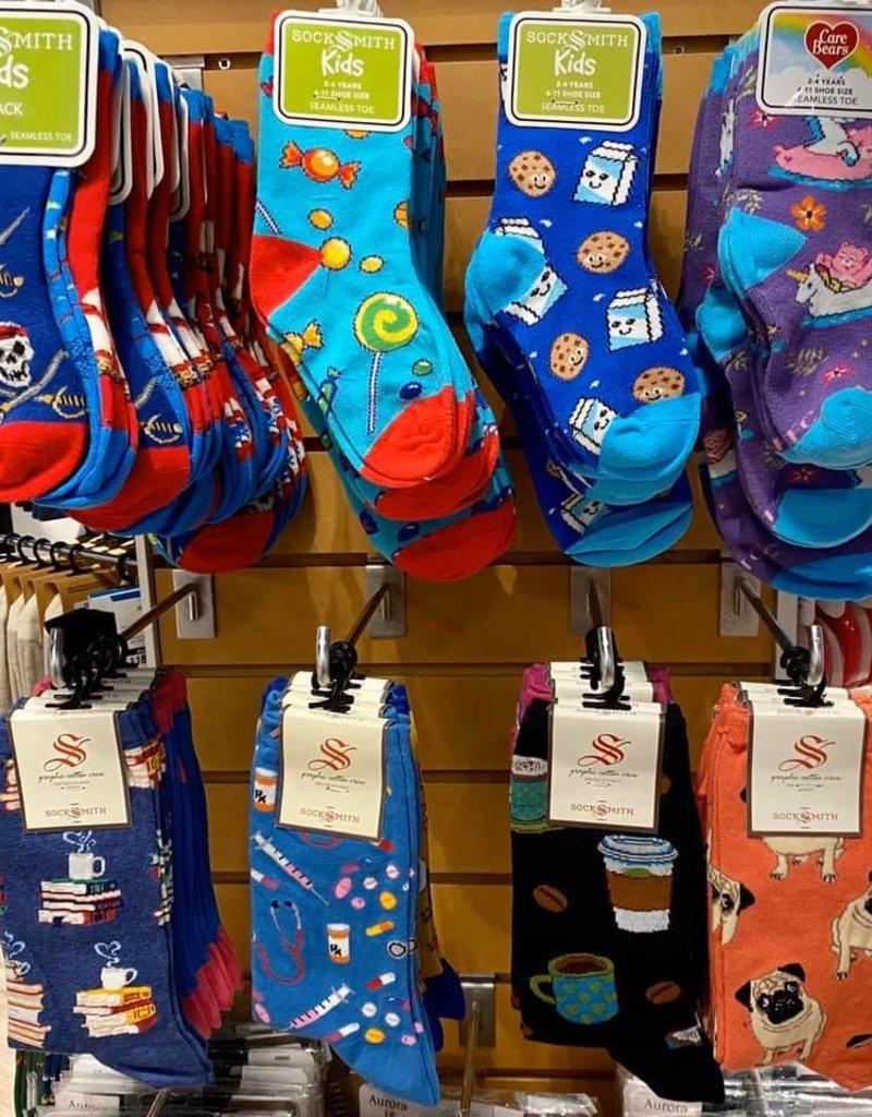 Socksmith Socksmith Children