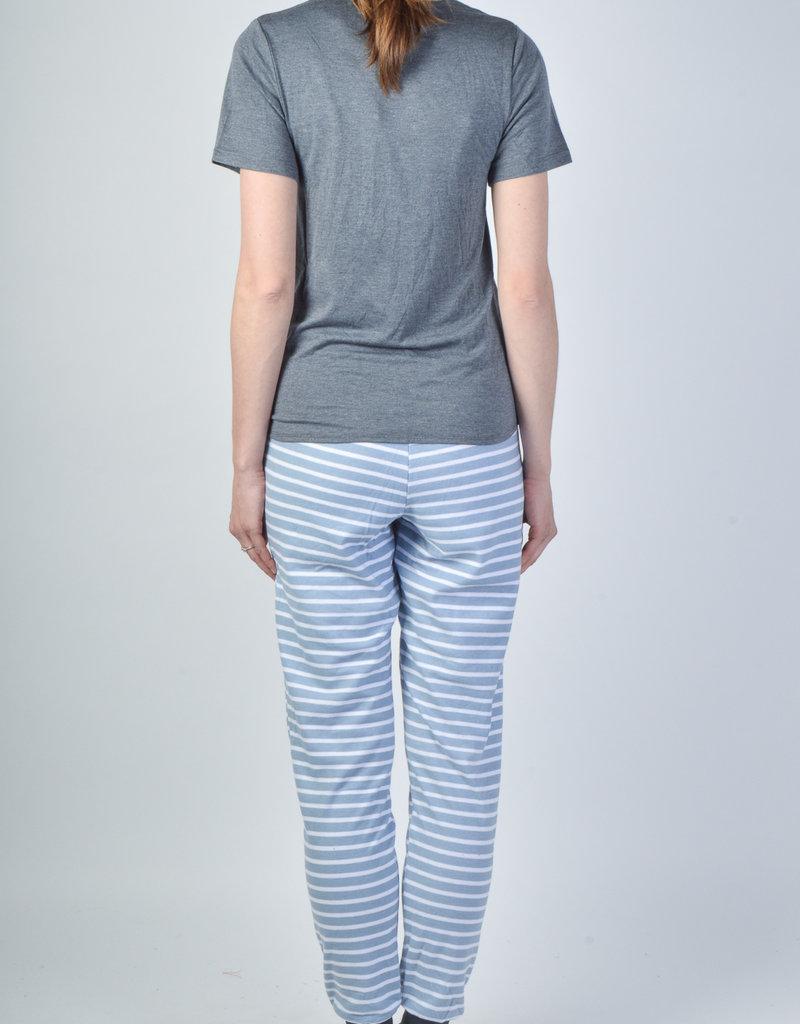 Claudel Ensemble pyjama 2 pièces