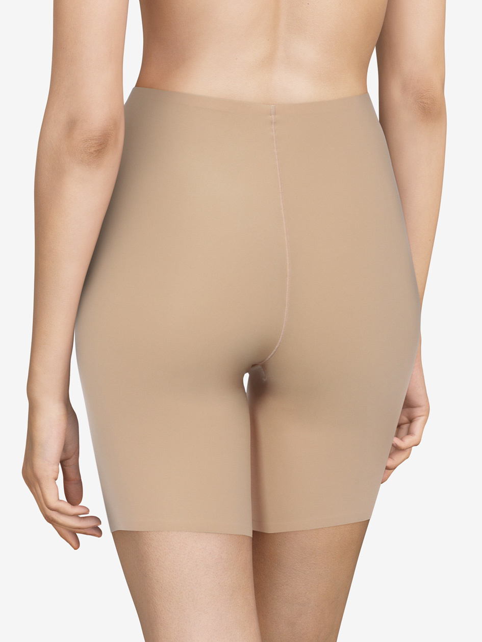 Soft Stretch Short