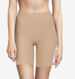 Chantelle Soft Stretch Short