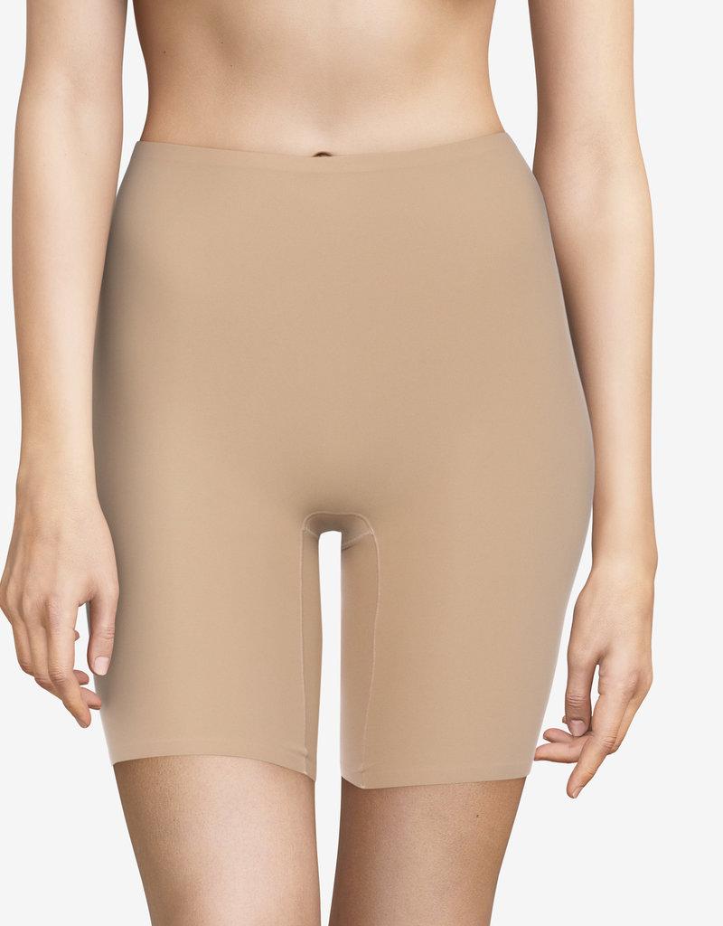 Chantelle Soft Stretch Short