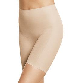 Wacoal Zone 4 Long leg shapper