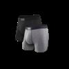 Vibe Boxer 2 Pack