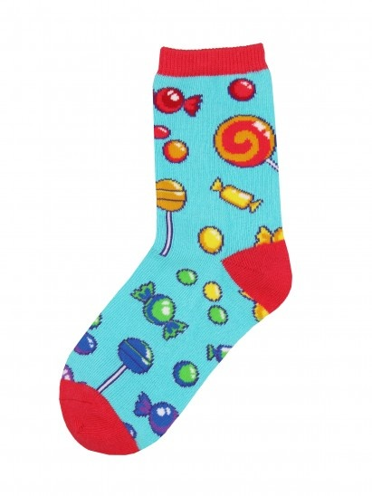 Socksmith Enfants