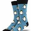 Socks for Men