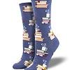Socks Ladies  Love story