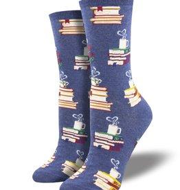 Socksmith Socks Ladies  Love story