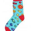 Socksmith Children