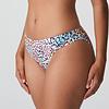 Managua Bikini Brief