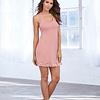 Pink Night Dress
