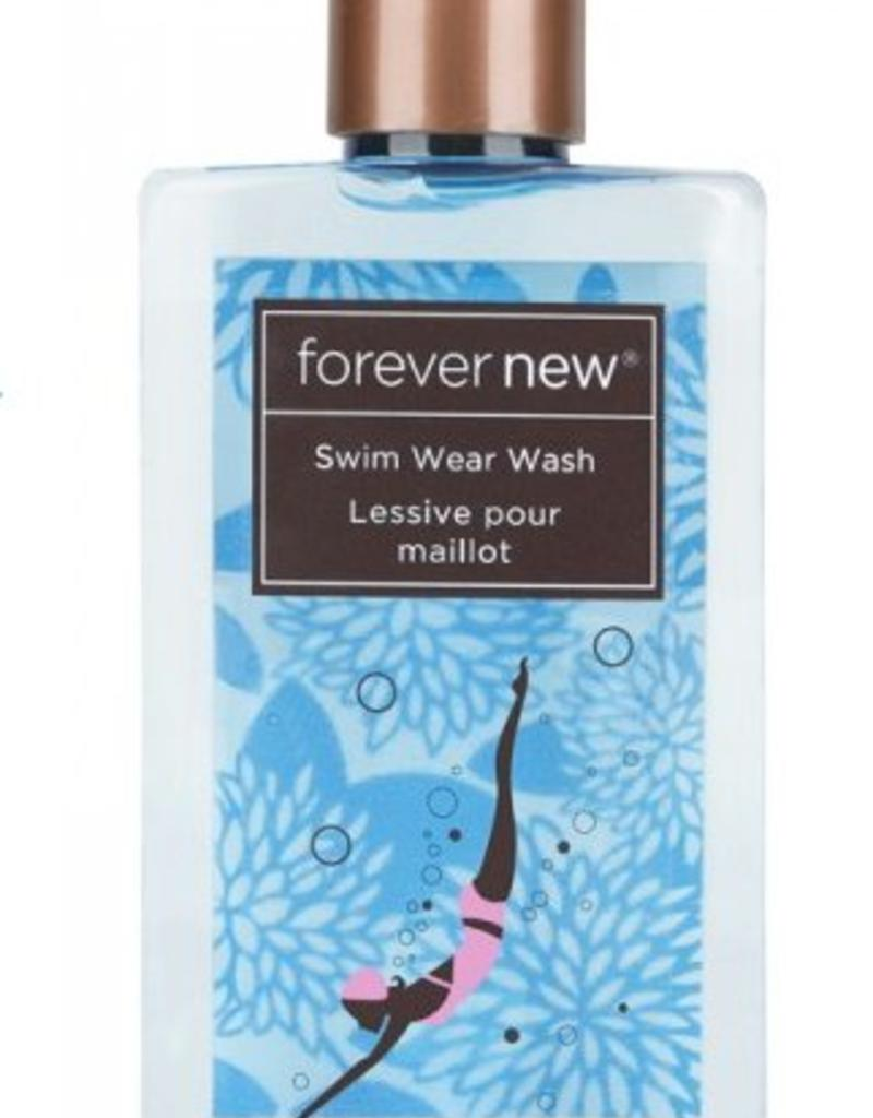 SPLASH Swim Wear Wash