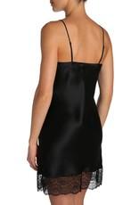 Marie Jo Jewell nightgown size Medium