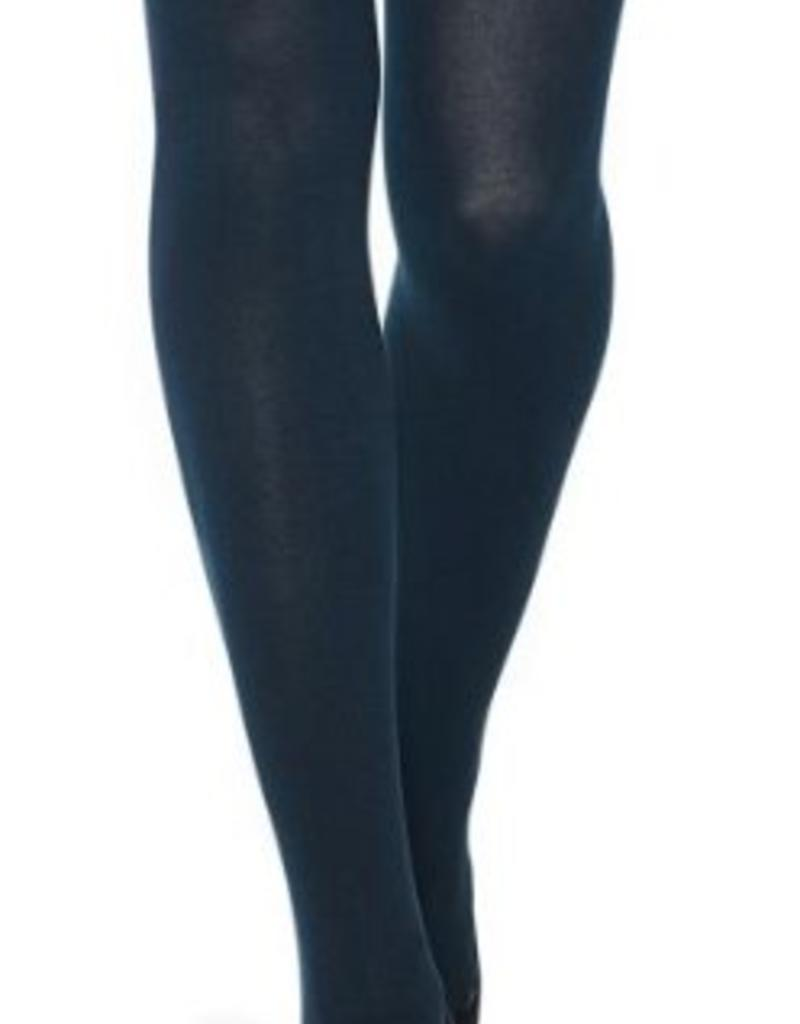 Mondor Mondor Cotton tights