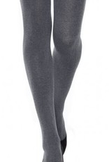 Mondor CondorHeather classic cotton tights